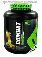 MusclePharm Combat Powder 1800 gr.