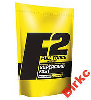 F2 Full Force Nutrition Super Carb Fast 1000 g.