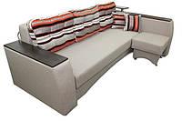 "Угловой диван ""Фортуна 2"""