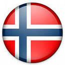 Unlock Норвегія NORWAY