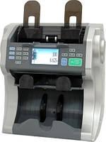 Сортировщик банкнот Smart-V (восстановленный)