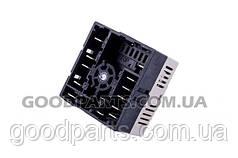 Двухзонный переключатель мощности конфорок для электроплиты Gorenje 156004