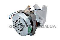Помпа (насос) циркуляционный для посудомоечной машины Indesit, Ariston 45W C00083478