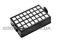 HEPA Фильтр H12 для пылесоса Samsung SC8480 DJ97-00339F