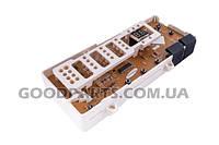 Плата (модуль) управления для стиральной машины Samsung MFS-TBR1NPH-00