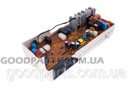 Плата (модуль) управления для стиральной машины Samsung MFS-TBR1NPH-00, фото 2