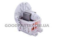 Помпа (насос) для стиральной машины Mainox 30W Candy 91941771