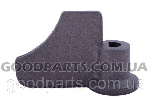 Тестомешалка (лопатка) для хлебопечки BDM1500 DeLonghi EH1423