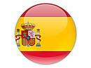 UNLOCK Іспанія