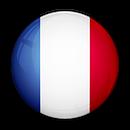 UNLOCK Франція