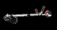 Мотокоса DWT GBC43-26 (1.7 л.с.)