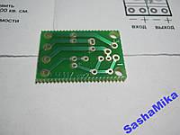 Плата регулируемый стабилизатор, SD1084, SD1083, LM317