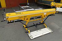 Гибочный станок Sorex ZRS-2660