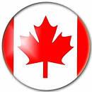 Unlock Канада