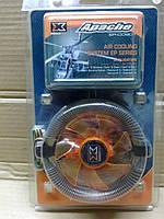 Apache EP-CD901
