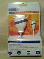 USB адаптер  PAR-N 23427- VIVARCO