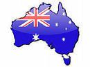 Unlock Австралія