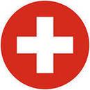 Unlok Швейцарія