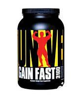 Universal Nutrition Gain Fast 3100 2.3 kg- 5,1 lbs