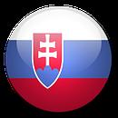 UNLOCK Slovakia, Словаччина