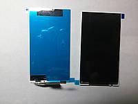 Дисплей  (экран) Sony Xperia M2, M2 Aqua, C2302, D2302, D2305, S50h original.