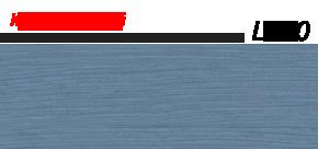 Плинтус напольный 58 мм Lineplast l010 клен голубой