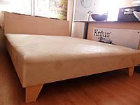 Кровать Подиум с матрасом!!!