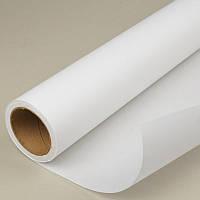 Пергамент ширина 45 см белый (100м/рул)