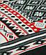 Оригинальная женская шаль Traum 2493-10, фото 3
