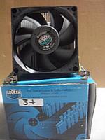 Cooler master D14-8KD3B-99