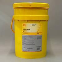 Shell Tonna S3 M 32 (ISO VG 32) олива індустріальна для верстатів, напрямних ковзання, шпинделів (20 л)
