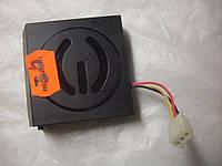 Вентилятор Охлаждения EVGA 7901FTW