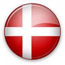 Розблокування Denmark (Данія)