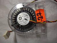 Вентилятор охлаждения T и T B6015L12F NF1