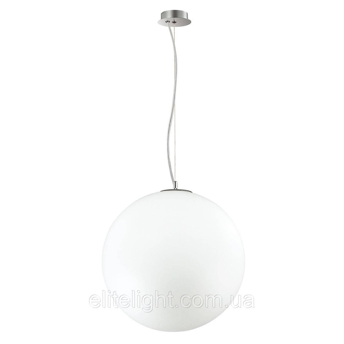Подвесной светильник Italux ELLA MA04872C-001-03