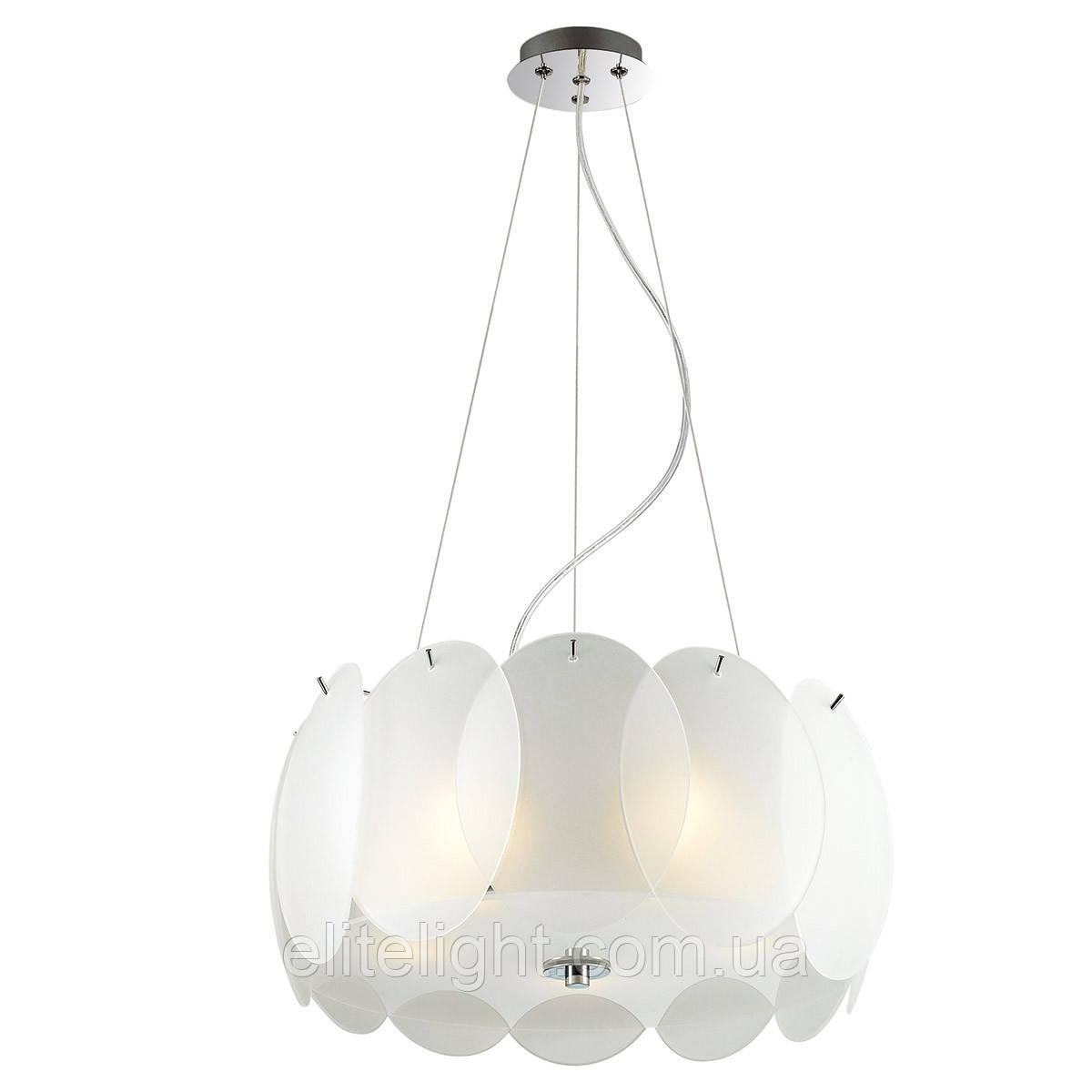 Подвесной светильник Italux ESSEO MA04143C-005-01