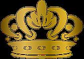 Интернет-магазин Империя-TV