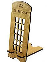 Подставка под мобильный телефон  Telephone