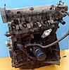 Двигатель Renault Trafic 1.9 dCi Cdti – F9Q 2001-2006 гг.