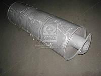 Глушитель МАЗ 500  (производство Дорожная карта ), код запчасти: 500А-1201010-03