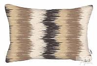 Наволочка Декоративная Apolena Турция 31х50 см, арт. AN-301-8686-1