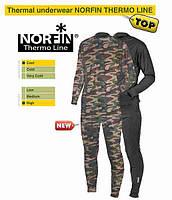 Термобелье Norfin Thermo Line