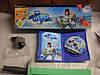 EyeToy Play: Hero игра Play Station2
