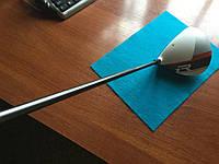 Клюшка для гольфа TaylorMade R1