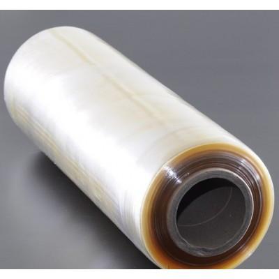 Пленка для продуктов 45см 9 мк (1500м/рул)