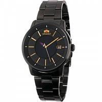 Мужские часы Orient FER02004B