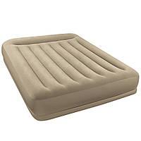 Надувная кровать Intex 67748, фото 1