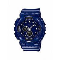 Женские часы Casio Baby-G BA-125-2AER оригинал