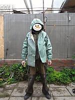 Куртка ОЗК 1й,2й,3й рост