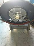 Поломоечная машина Comac Vispa 35 B, фото 3